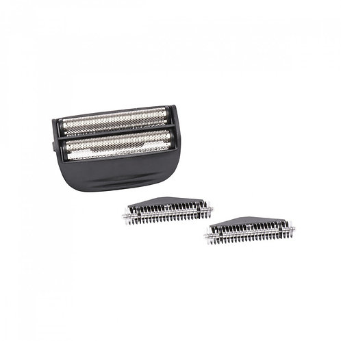Remington Foil and Cutters for PF7300 Shaver