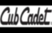 CUB CADET RESIZE.png