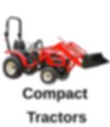 compact tractors.jpg