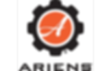 ariens resize.png