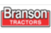 BRANSON TRACTORS RESIZE.png