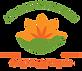 Airmid-Home-Health-Care-e1559627871683.p