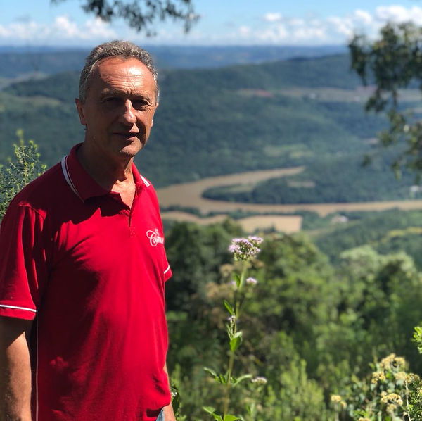 Roberto Cainelli