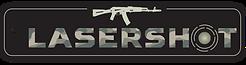 Laser Tag Lasershot