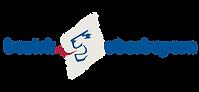 Bezirk Oberbayern Referenz Beihilfe Service Gesellschaft
