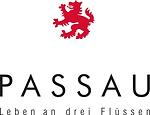 Stadt Passau.png