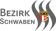 Bezirk Schwaben Referenz Beihilfe Service Gesellschaft
