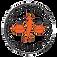 SAIGON-SENSES-Logo-orange1.png