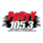 Final New Party105 Logo.png