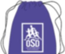 OSD-Drawstring-Bag-2019[1]_edited.jpg