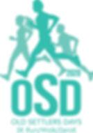 OSD 2020 5k trio logo tealONLY_Wyear_WS.