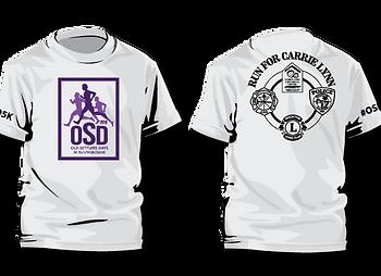OSD-5K-Shirt-2019-Mockup.png