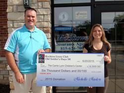Macktown Insurance