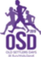 OSD 2019 5k trio logo purpleONLY_Wyear.j
