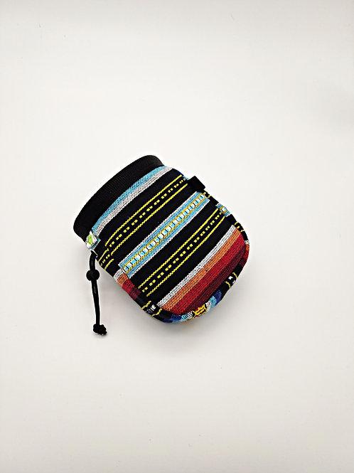 Morellana (claro) Chalk Bag