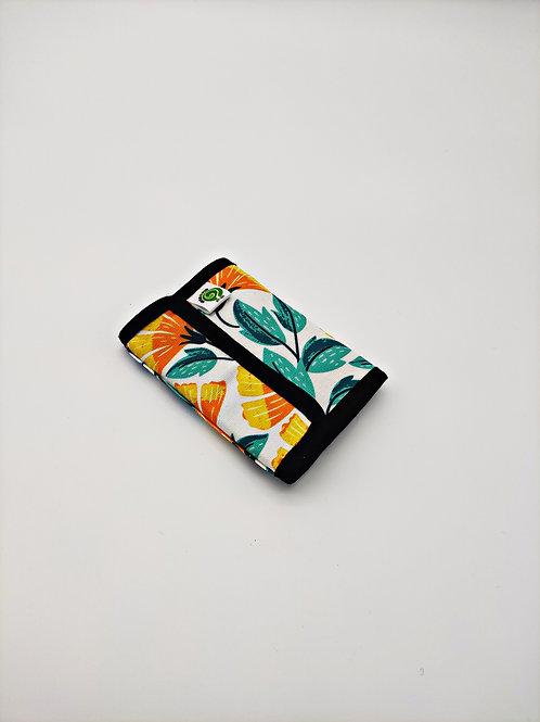 Tulipan Wallet