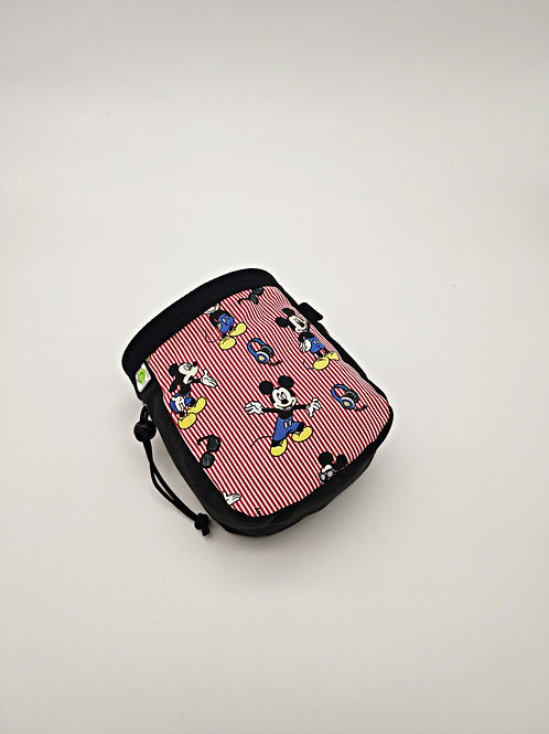 Mickey Chalk Bag