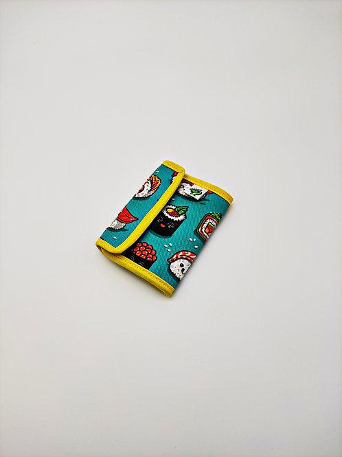 Sushi Wallet