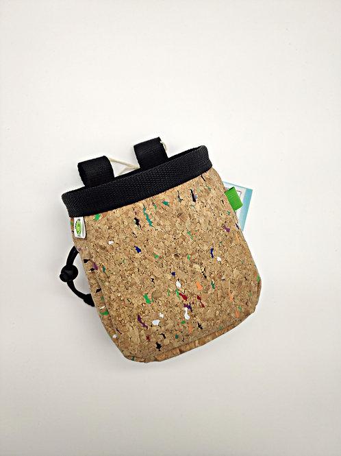 Suro Chalk Bag