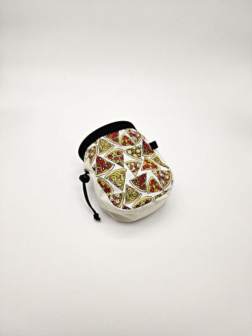 Pezzo di Pizza Chalk Bag