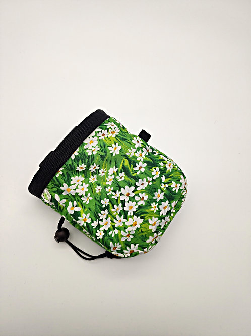 Spring Chalk Bag