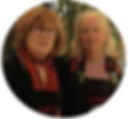 Circle sisters.jpg