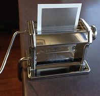 Pasta printing.jpg