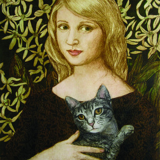 Girl with her cat copy.jpg