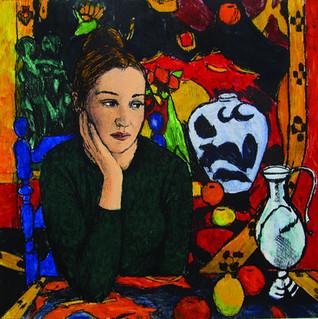 Matisse Muse copy.jpg