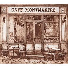 Cafe Montmartre.jpg