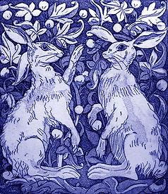 Hares Robin Ezra.jpg