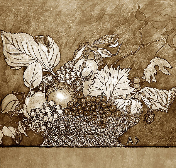 Autumn Harvest copy.jpg