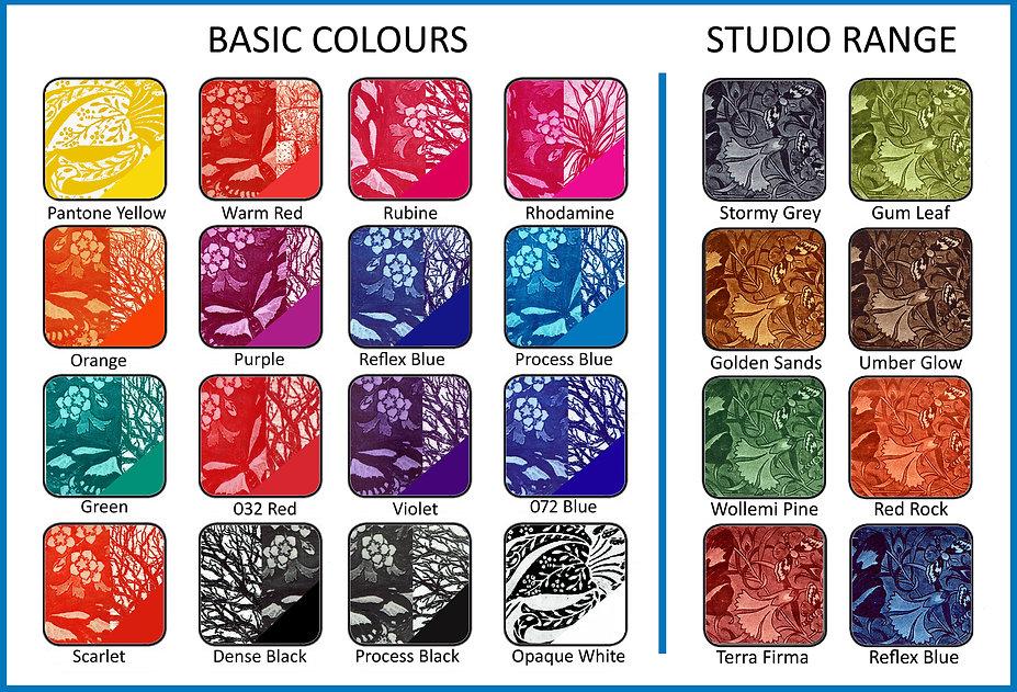 Complete Colour Chart.jpg