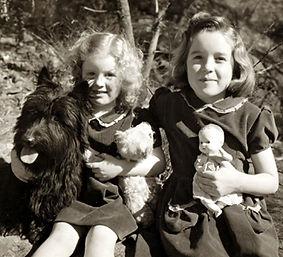 Little sisters.jpg