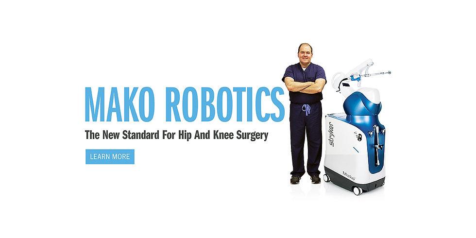 mako web graphic.jpg