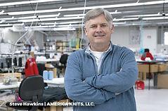 Steve Hawkins.America Knits web.jpg