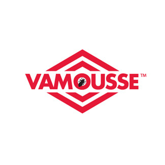 vamousse.jpg