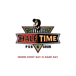halftime.jpg