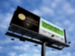 Whitley Billboard3.jpg