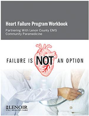 heart-failure-workbook-small.jpg