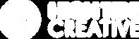 HTC logo white.png
