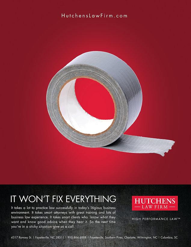 hutchens-ad-4.jpg