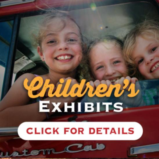 Children's Exhibits