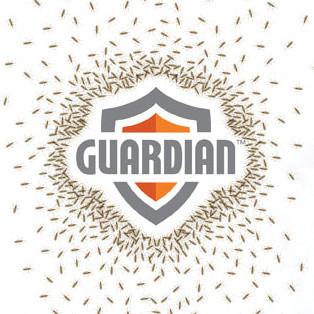 Guardian Repellent