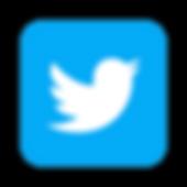 twitter-transparent-app-2.png