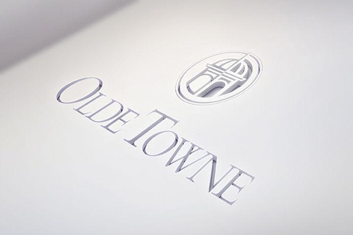 olde-towne-community-logo.jpg