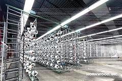 Hornwood Inc.web.jpg