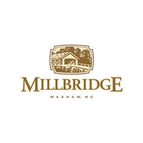 Millbridge