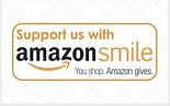 amazon-shop-logo.png