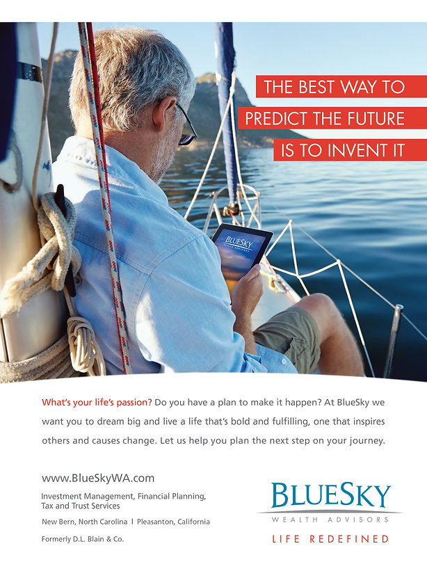 Bluesky-ad-revised.jpg